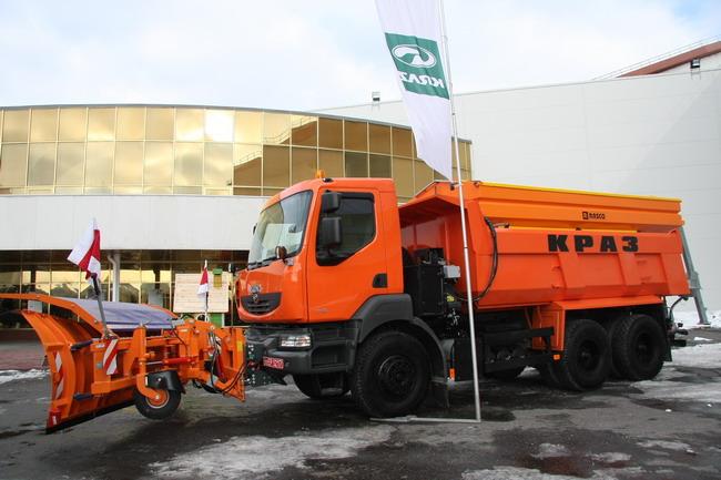 киевская выставка KyivBuild