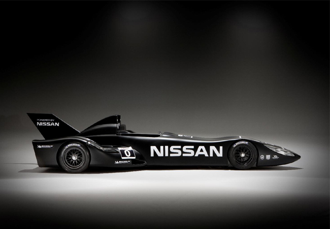 Nissan_DeltaWing_le-mana_4