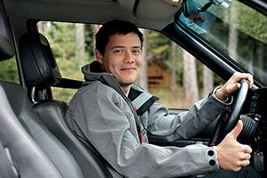 Фактор выбора: Audi RS7 Sportback