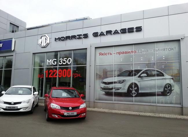 «АИС» в феврале опередила по продажам всех автомобильных операторов рынка