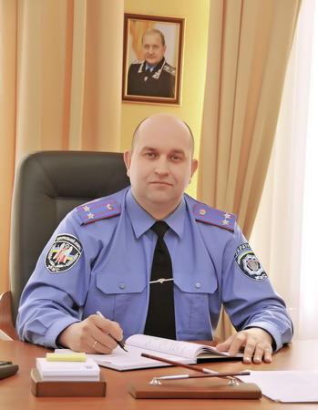 В. Резников