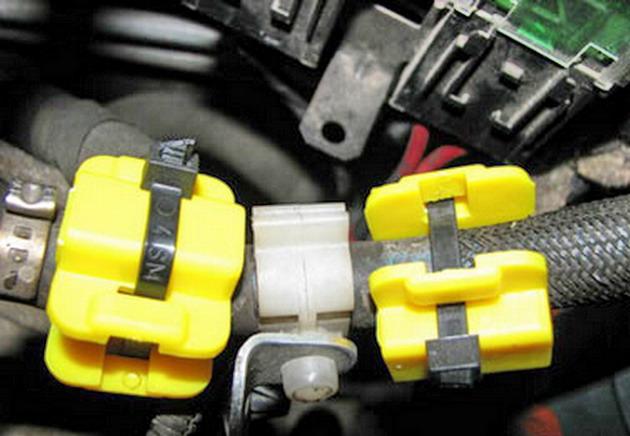 TURBOMAG снижает расход топлива на транспорте