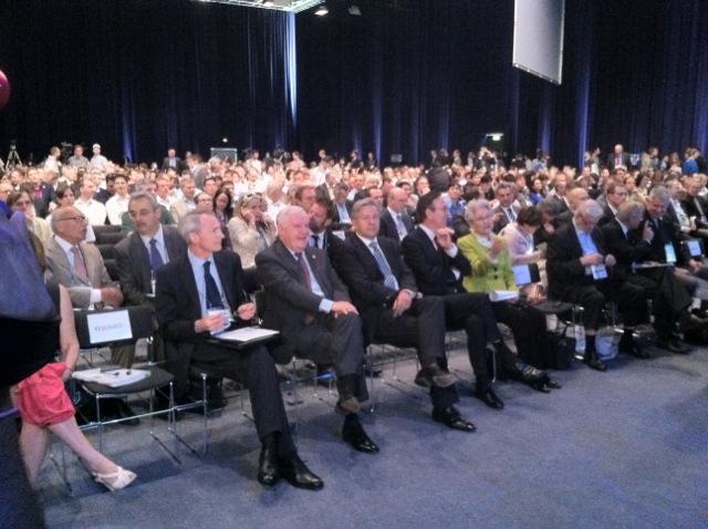 международный форум автомобильных концепций и технологий будущего