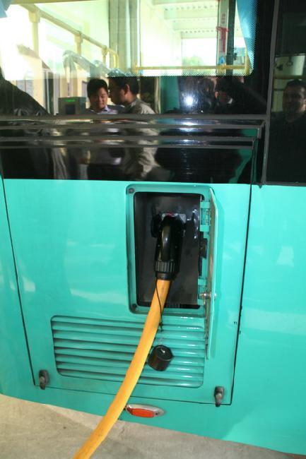 аккумулятор из литий-графена
