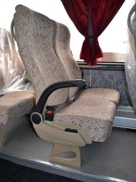 модель ATAMAN А09620
