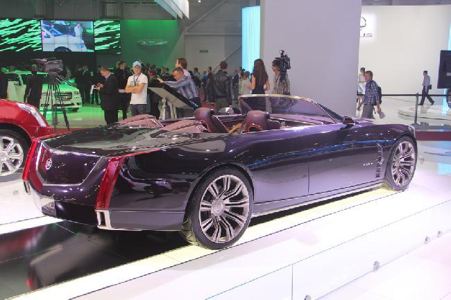 Cadillac5