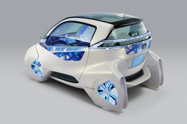 Honda-Micro-Concept-02