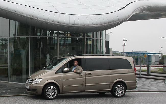 Компании «АвтоКапитал» исполнилось 10 лет!
