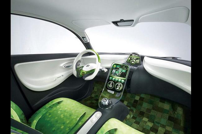 Suzuki-Regina-Concept-04