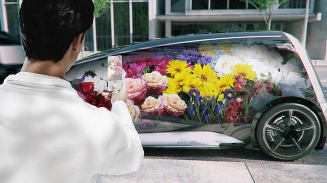 Toyota готовит к Токио сразу 3 «дружелюбных» концепта