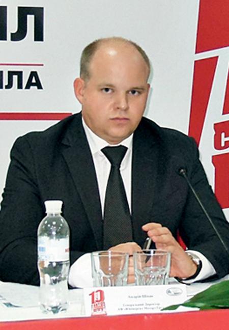 Новинки Tata в Украине