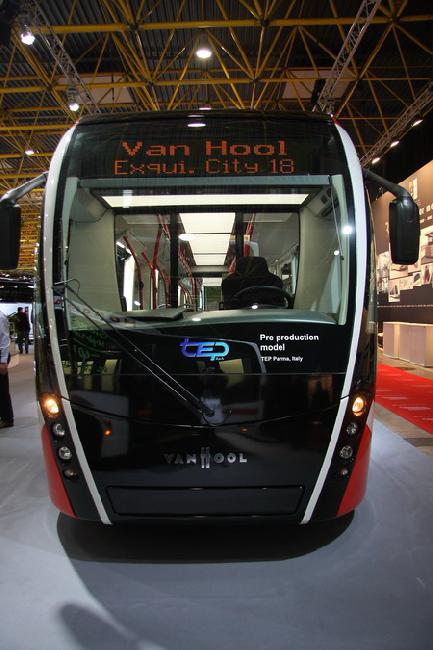 Van_Tram5
