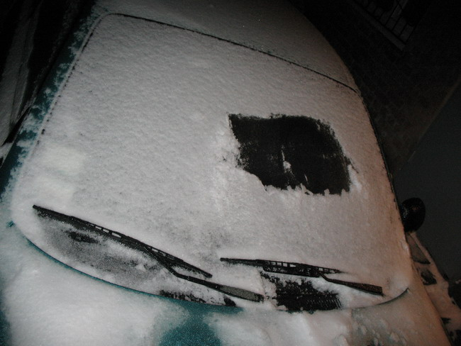 Без проблем запустить промерзший за ночь автомобиль можно только при исправности всех его систем.
