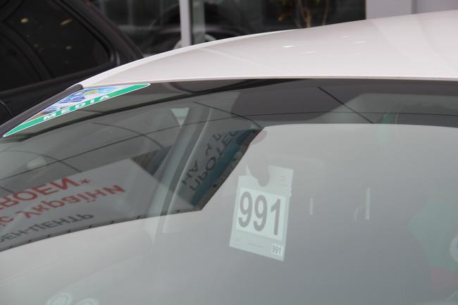 Плановое ТО для Citroen C4 после 20000 км