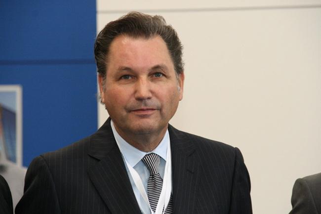 Главой «АвтоВАЗа» может стать выходец из GM
