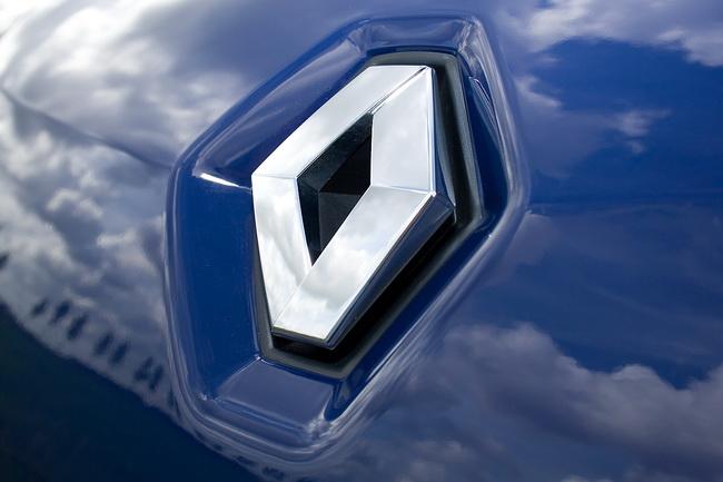 Альянс Renault-Nissan должен получить контроль над «АвтоВАЗом»