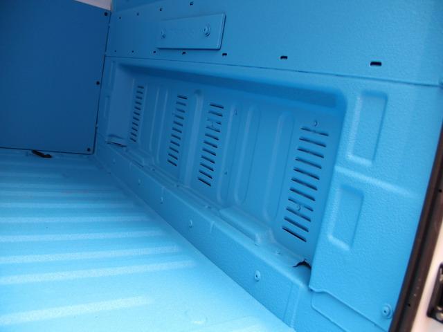Полимерная защита кузова