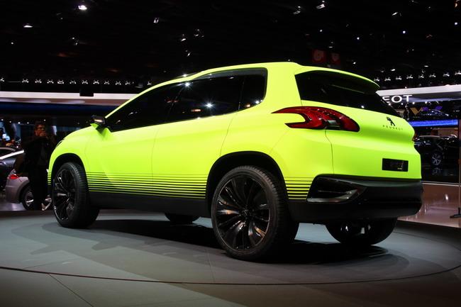 Peugeot2008_5