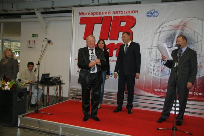 TIR_Fin2