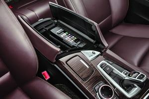 BMW 350d