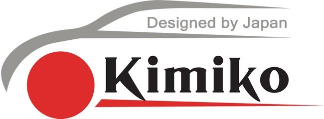 TM KIMIKO пополнится запчастями