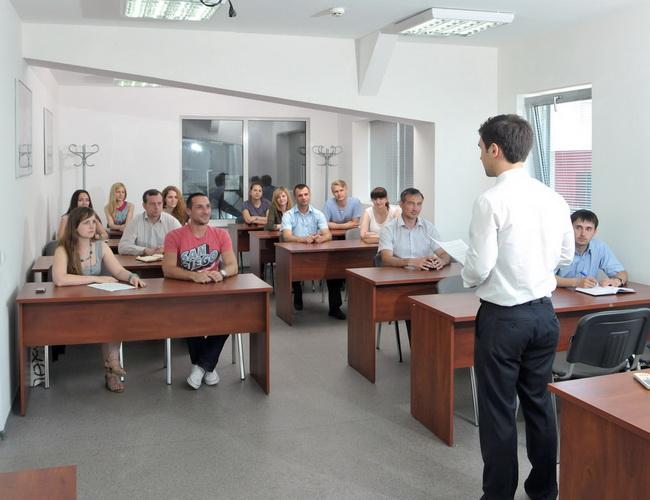 Группа компаний «АИС» поделилась результатами работы программы СИРС