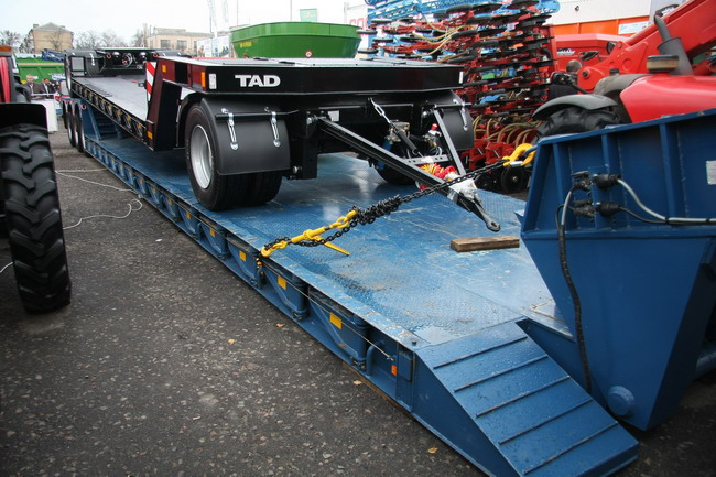TAD-ПНР-15