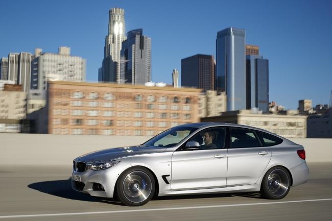 BMW3GT001