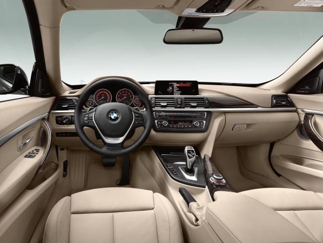 BMW3GT003