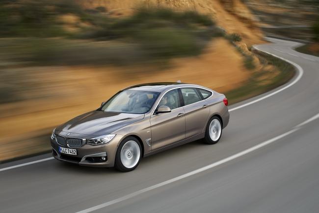 BMW3GT004