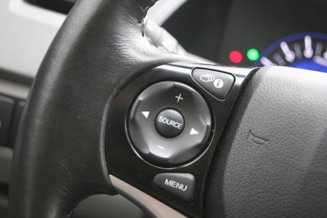 Civic 011