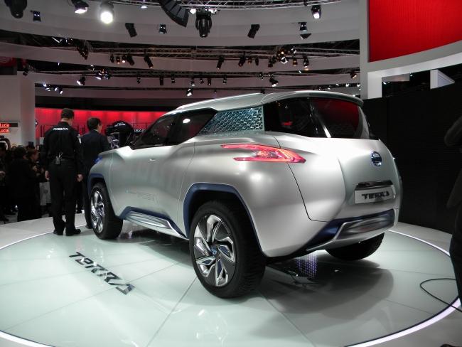 Nissan Terra 003(1)
