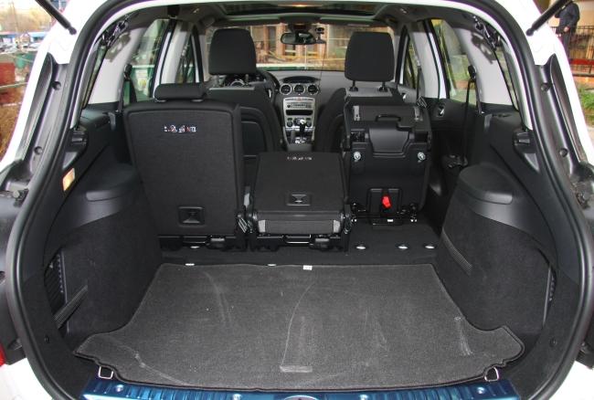 Peugeot 308 SW 003