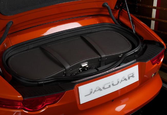 Компания Jaguar