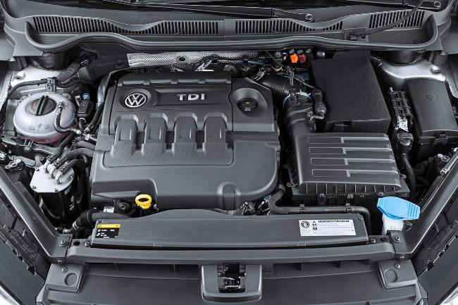 Преемник Volkswagen Golf Plus едет в автосалоны