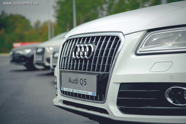 В дилерских центрах «НИКО» действуют специальные предложения на автомобили и сервис