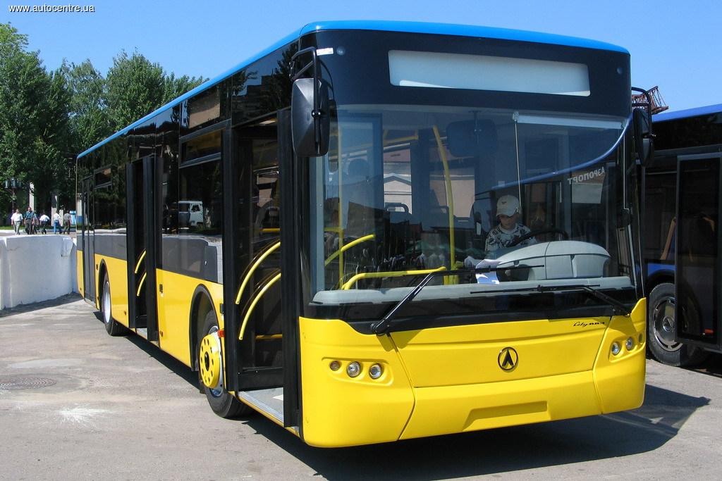 Результат пошуку зображень за запитом Тернопіль за лізинговою схемою купив білоруські автобуси вартістю 57 мільйонів