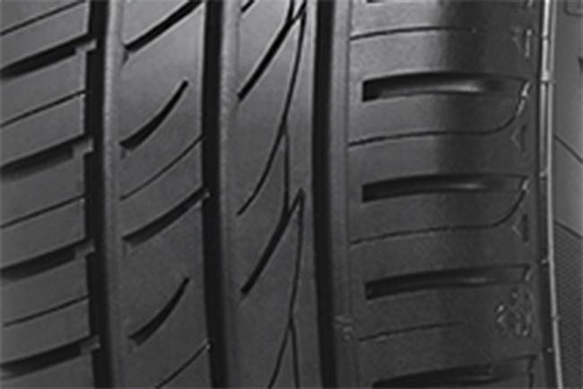 Летние шины для коммерческих автомобилей