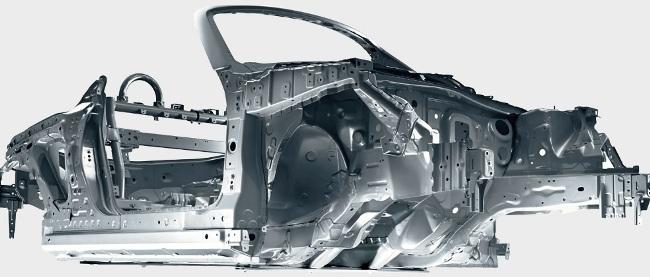 Оригинальный родстер Daihatsu Copen снова на конвейере