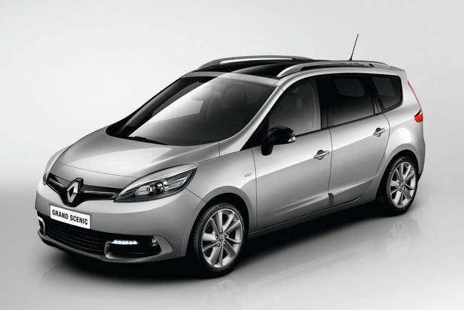 Renault посвящает свои машины футболу
