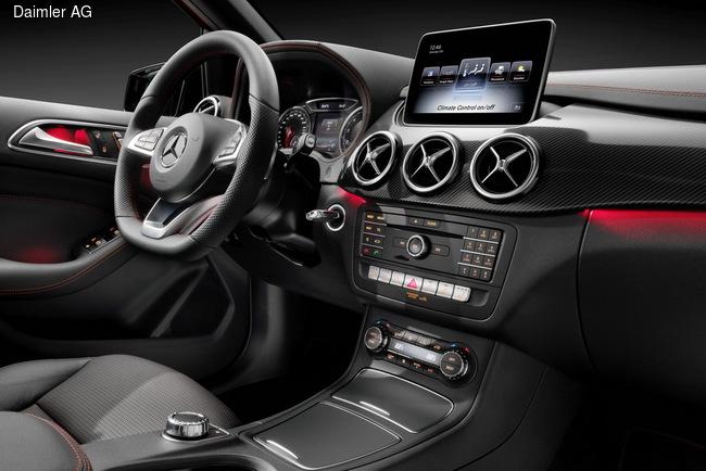 Зажглась звезда под названием Mercedes-AMG GT