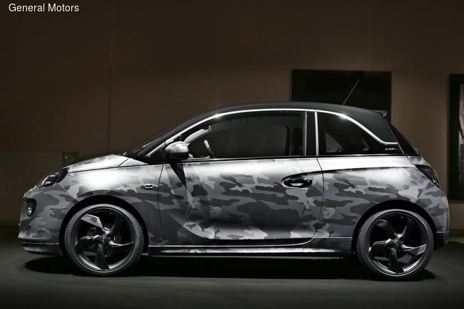 Автомобили Брайана Адамса будут проданы с аукциона