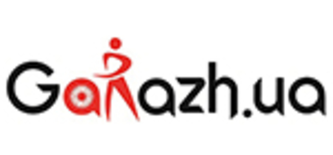 logo.ua