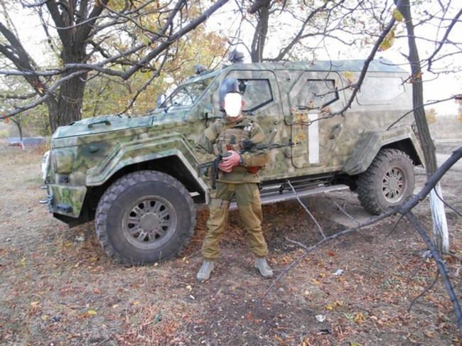 Автомобили Януковича