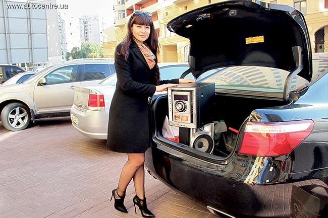 Транспортировка багажа