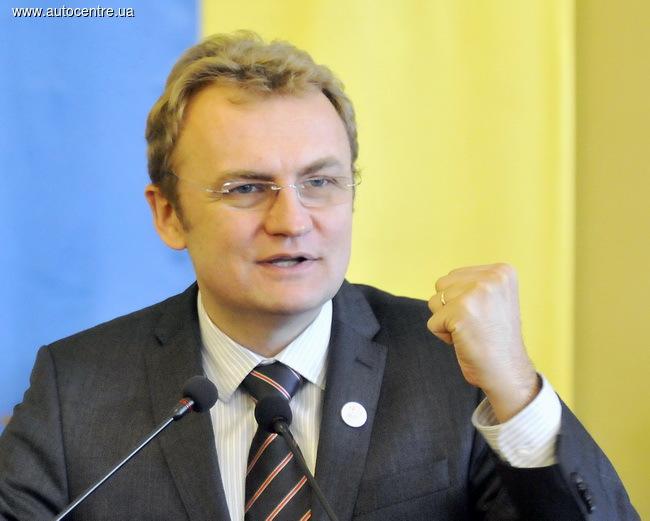 Україна може замінити Китай у автовиробництві