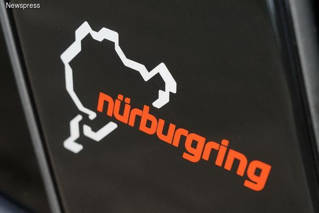 Российский бизнесмен купил гоночную трассу «Нюрбургринг»