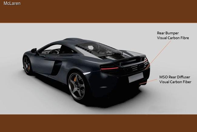 McLaren отметит 20-летие победы в Ле-Мане новым спорткаром
