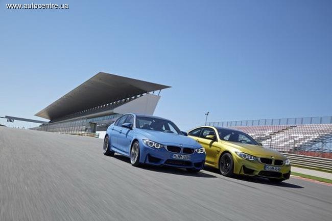 Новый шеф BMW M GmbH Френк ван Мил рассказал о переднеприводных «эмках»