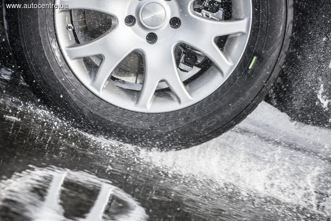 Подготовка автомобиля к весеннему сезону: приоритеты и новые возможности
